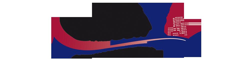 Dr .Sven Gregor